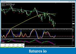 Crude in 2011-august-29-capture-3.jpg