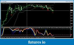 Crude in 2011-august-29-capture-4.jpg