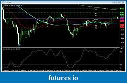 Crude in 2011-august-29-capture-5.jpg