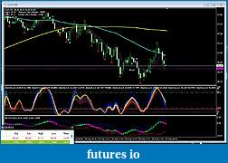 Crude in 2011-august-29-capture-6.jpg