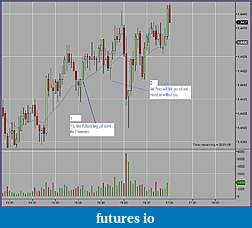 YTC Price Action Trader (www.ytcpriceactiontrader.com)-f4.jpg