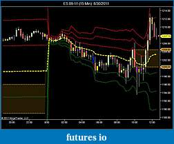 ES and the Great POMO Rally-es-09-11-15-min-8_30_2011.jpg