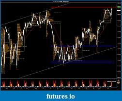 ES and the Great POMO Rally-es-09-11-60-min-8_30_2011.jpg