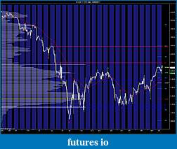 ES and the Great POMO Rally-es-09-11-135-min-8_30_2011.jpg