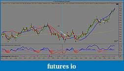 bobs qwest to attain consistency-tf-09-11-4-range-8_30_20113.jpg