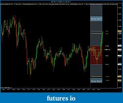 ACD trading By Mark Fisher-6e-09-11-2-min-01_09_2011.jpg