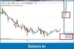 Slope of an indicator, frustrating =/-prime2011-09-01_175733.jpg