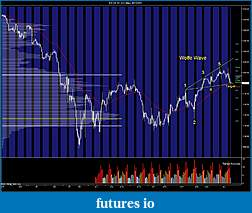 ES and the Great POMO Rally-es-09-11-135-min-9_1_2011.jpg