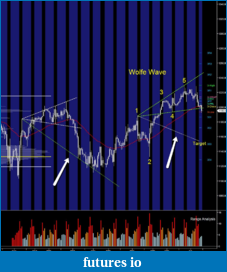 ES and the Great POMO Rally-2011-09-01_2239.png