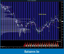 ES and the Great POMO Rally-es-09-11-135-min-9_2_2011.jpg
