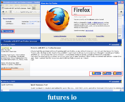 Probelm with BMT on Firefox browser-firefox.png