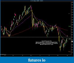 Crude in 2011-cl-10-11-daily-1_18_2011-9_2_2011-2.jpg