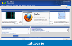 Probelm with BMT on Firefox browser-bmt-6.0.1.png