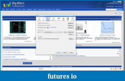 Probelm with BMT on Firefox browser-bmt-enable-javascript.png