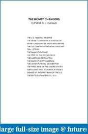 """What does """"Un-American"""" mean?-patrick_carmack-the_money_changers-en.pdf"""