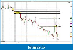 YTC Price Action Trader (www.ytcpriceactiontrader.com)-6e-09-11-60-min-09_06_2011.jpg
