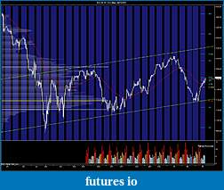 ES and the Great POMO Rally-es-09-11-135-min-9_7_2011.jpg