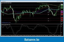 Crude in 2011-september-7-capt-6.jpg