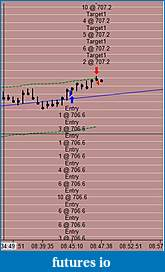 Toogle Trades Indicator to just show chart markers?-untitled.jpg