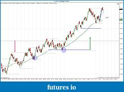 BRETT'S NAKED IN IOWA JOURNAL-es-09-11-5-range-9_7_2011-trade.jpg