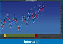 Make Charts Pretty!-backgorund1.jpg