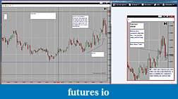 YTC Price Action Trader (www.ytcpriceactiontrader.com)-b1.jpg