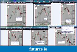 YTC Price Action Trader (www.ytcpriceactiontrader.com)-b2.jpg