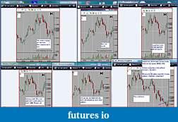 YTC Price Action Trader (www.ytcpriceactiontrader.com)-b2.jpg