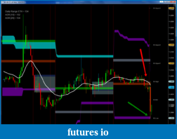 ACD trading By Mark Fisher-2011-09-08_0759.png