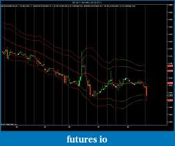 Help for chart based ATR price...-6e-09-11-60-min-08_09_2011.jpg