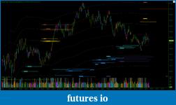 Daily Charts, Bar Patterns-bm-1123-aj-fibbandstgtsgold.png