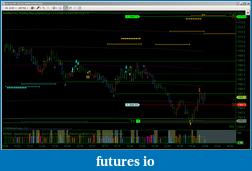 Daily Charts, Bar Patterns-bm-1123-aj-sr-sell2.png