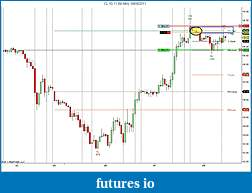 YTC Price Action Trader (www.ytcpriceactiontrader.com)-cl-10-11-60-min-09_08_2011.jpg