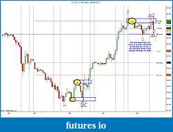 YTC Price Action Trader (www.ytcpriceactiontrader.com)-cl-10-11-60-min-stop-09_08_2011.jpg