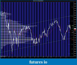 ES and the Great POMO Rally-es-12-11-135-min-9_8_2011.jpg