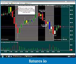 Safin's Trading Journal-08sep2011_1400.jpg