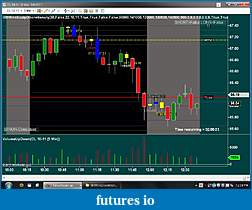 Safin's Trading Journal-09sep2011_1240.jpg