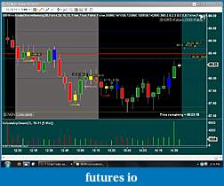 Safin's Trading Journal-12sep2011_1516.jpg