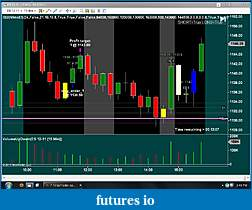 Safin's Trading Journal-12sep2011_1546.jpg