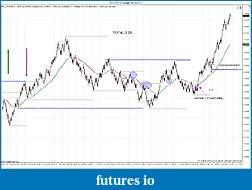 BRETT'S NAKED IN IOWA JOURNAL-es-12-11-5-range-9_12_2011-trade.jpg