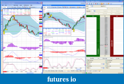 Click image for larger version  Name:Daniels_Trading_Platform-6E-9-12-13-11.png Views:429 Size:211.9 KB ID:49117