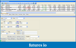 TF trading using CCI method-it works-daniels_trading_platform_9-13-11a.png