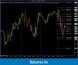 Applying Fibonacci Cluster and Confluence Zones-6e-12-11-15-min-13_09_2011-chart-1.jpg