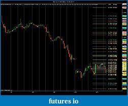 Applying Fibonacci Cluster and Confluence Zones-6e-12-11-60-min-13_09_2011-chart-1.jpg