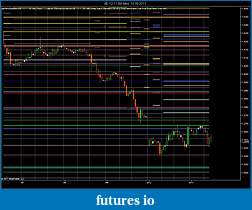 Applying Fibonacci Cluster and Confluence Zones-6e-12-11-60-min-13_09_2011-chart-2.jpg
