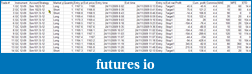 Daily Charts, Bar Patterns-bm-1124-aj-ss.png