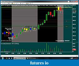Safin's Trading Journal-13sep2011_1405.jpg