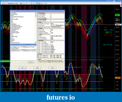 Click image for larger version  Name:woodies borrowed indicators from BMT.png Views:411 Size:114.8 KB ID:49204