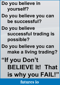 Hyper Scalping Profits-why-did-take-you-so-long-get-here-lol-002.png