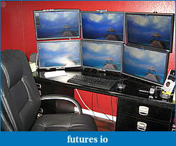 Hardware lust: trading PC with 6-monitors-six-monitors-002.jpg